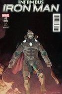 Infamous Iron Man Vol 1 (Comic-Book) #1.2