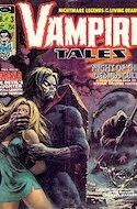 Vampire Tales Vol. 1 (Comic Book) #3