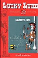 Lucky Luke. Edición coleccionista 70 aniversario (Cartoné con lomo de tela, 56 páginas) #6