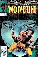 Marvel Comics Presents Vol. 1 (1988-1995) (Comic-Book) #3