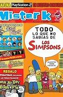 Mister K #24