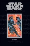 Star Wars: 30th Anniversary Collection (Cartoné) #8