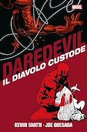 Daredevil Collection (Cartonato) #2