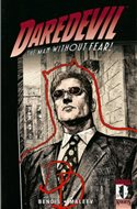 Daredevil Vol. 2 (1998-2011) (Softcover) #5