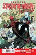 Superior Spider-Man Team up (Comic-Book) #7