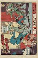 Roy Baxter (Grapa, blanco y negro (1957)) #3
