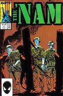 The 'Nam Vol 1 (Comic-book.) #5