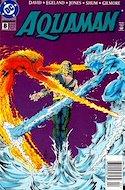 Aquaman Vol. 5 (Comic Book) #8