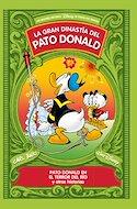 La Gran Dinastía del Pato Donald (Cartoné 192 pp) #4