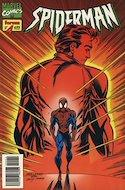 Spiderman Vol. 2 (1995-1996) (Rústica. 128 pp) #4