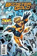 Booster Gold Vol. 2 (2007-2011) (Comic Book) #1