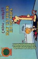 Calvin y Hobbes. Fans (Rústica 48-64 pp) #7