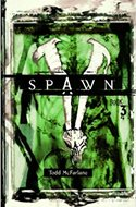 Spawn (Softcover) #3