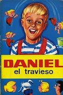 Colección Telexito (Cartoné) #5