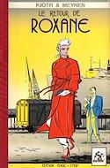Atomium (Cartonné 32 pp) #6