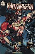 Coleccion Prestigio World Comics (Rústica 48 pp) #2