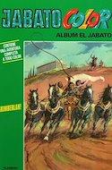 Jabato Color (Cartoné 68 pp) #4