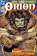 Orion (Comic-book/digital) #7