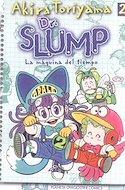 Dr. Slump (Rústica 84 pp) #2