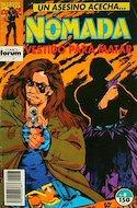 Nomada (1993-1994) (Grapa) #8