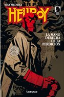 Hellboy (Rústica) #7
