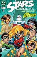 Stars and S.T.R.I.P.E. (Comic-book) #5