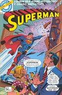 Super Acción / Superman #6