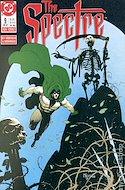 The Spectre Vol.2 (Comic Book) #9