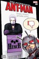 The Astonishing Ant-Man Vol 1 (2015-2016) (Comic Book / Digital) #4