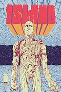 Island (Comic-book) #7