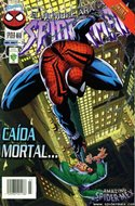 Spider-Man Vol. 2 (Grapas) #3