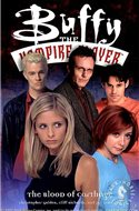Buffy the Vampire Slayer (1998-2003) (TPB) #6