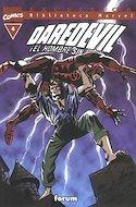 Biblioteca Marvel: Daredevil (2001-2003) (Rústica 160 pp) #4