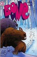 Bone (Comic Book) #2