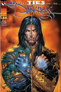 The Darkness Vol. 1 (1996-2001) (Comic Book) #9