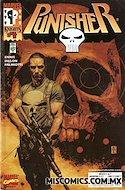 Marvel Comics Presenta (Grapa) #4