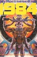 1984 Extra (Retapado Rústica) #1