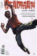 Deadman (Vol. 4 2006-2007) (Comic Book) #9
