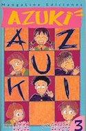 Azuki #3