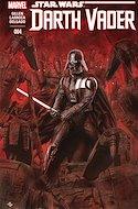 Darth Vader (2015) (Digital) #4