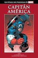 Los Héroes Más Poderosos de Marvel (Cartoné) #6