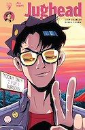 Jughead (2015) (Comic-book) #7