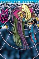 PKNA (Paperinik New Adventures) (Spillato 84 pp) #0.2