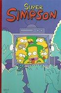 Super Simpson (Cartoné 172-320 pp) #3