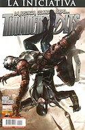 Thunderbolts (2008-2010) (Grapa, 24-48 pp) #3