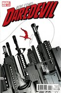 Daredevil Vol. 3 (2011) (Comic-Book) #4