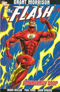 The Flash Vol. 2 (2000-2008) (Softcover) #6