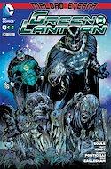 Green Lantern. Nuevo Universo DC / Hal Jordan y los Green Lantern Corps. Renacimiento (Grapa, 48 págs.) #24