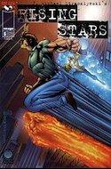 Rising Stars (2000-2002) (Grapa, 24 pp) #6