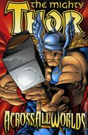 The Mighty Thor (1998-2004) (Softcover) #5